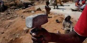 Gold-Mining-SA_photo1